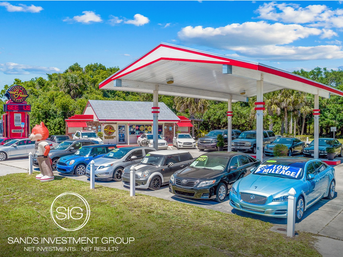 Abby's Auto | N Fort Myers, FL