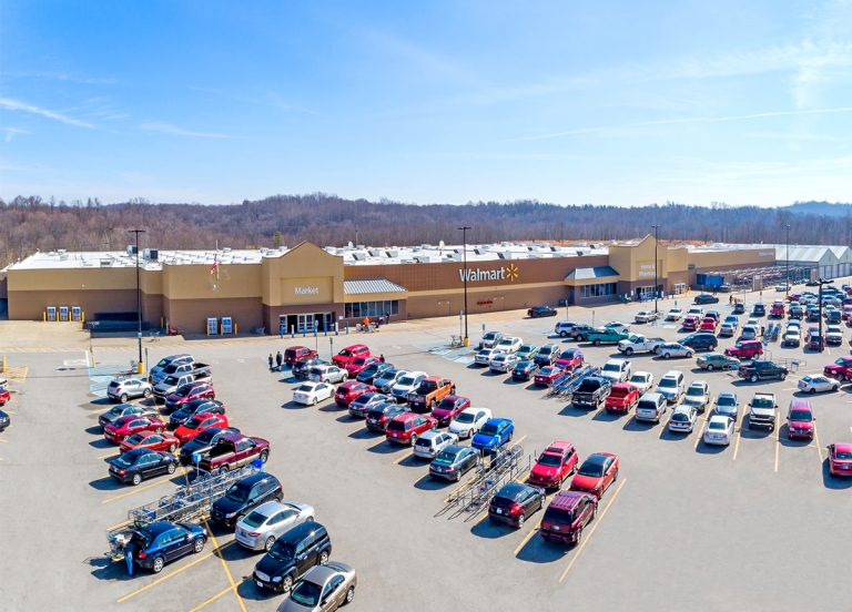 SIG Secures Big Box Store Buyer With Excellent Marketing and Extensive Network of Investors