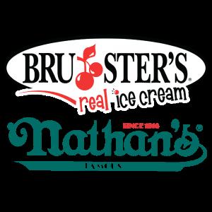 Bruster's & Nathan's | Cornelius, NC