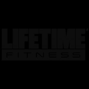 Life Time Fitness | Austin, TX