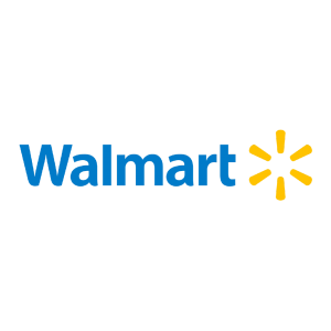 Walmart Supercenter | Cincinnati, OH