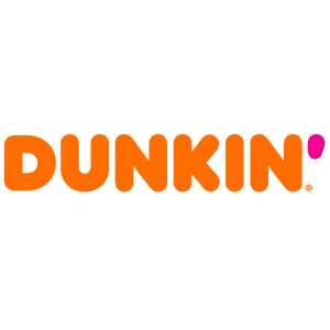Dunkin' | Wichita, KS