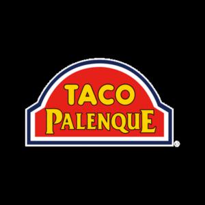 Taco Palenque   Houston, TX