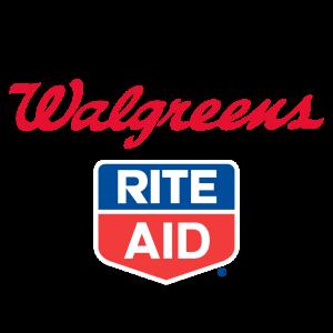 Walgreens & Rite Aid Portfolio | WV & NY