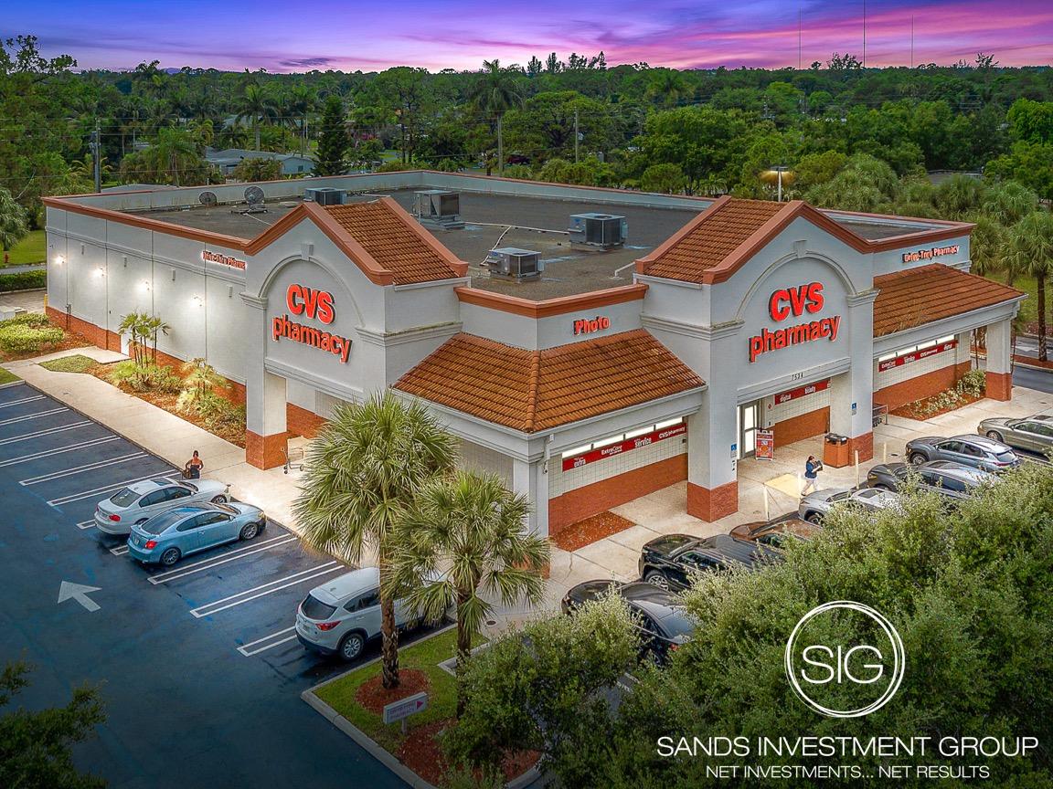 CVS Pharmacy   Lake Worth, FL
