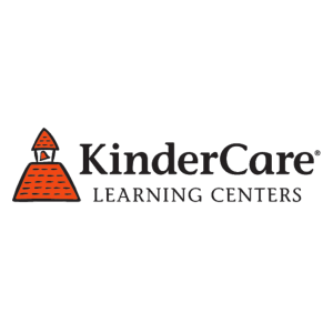 KinderCare | New Castle, DE