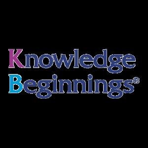 Knowledge Beginnings (KinderCare)   Tewksbury, MA