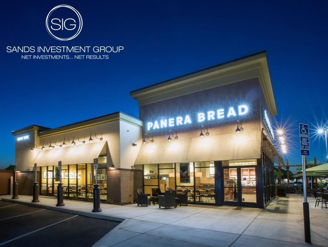 Panera Bread | Woodbridge, VA