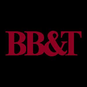 BB&T | Nottingham, MD