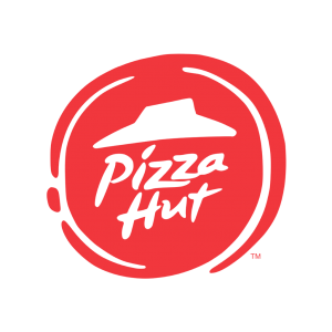 Pizza Hut | Vermillion, SD