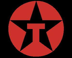 Texaco Truck Stop | Thomasville, GA