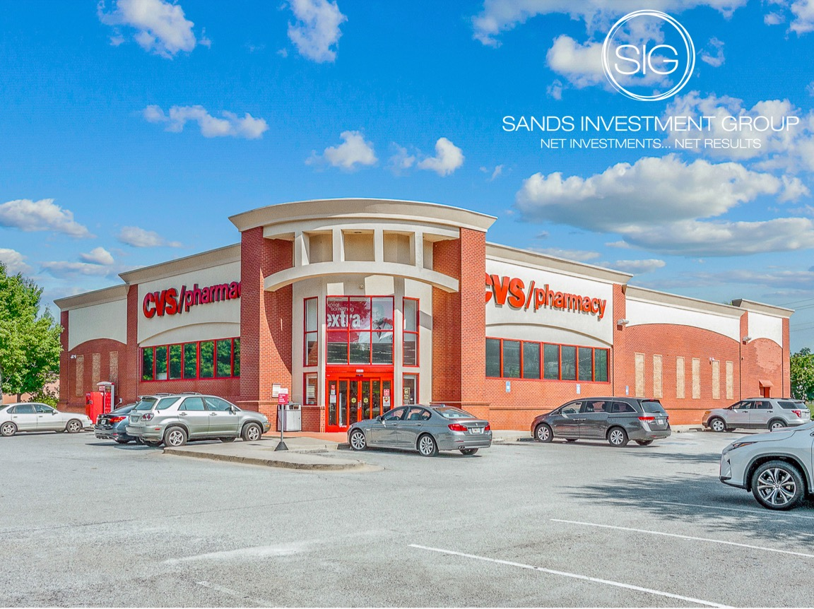 CVS Pharmacy | Atlanta, GA
