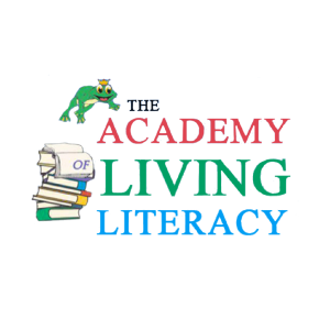 The Academy of Living Literacy | Corpus Christi, TX
