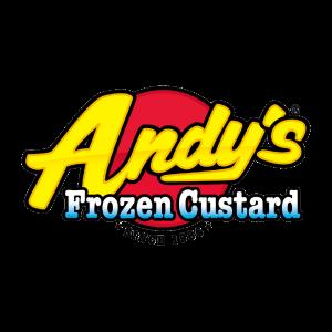Andy's Frozen Custard | Spring Hill, TN