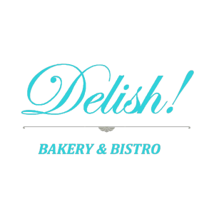 Delish! Bakery & Bistro | Myrtle Beach, SC