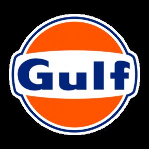 Gulf | Macon, GA