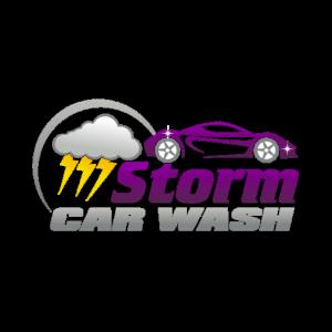 Storm Car Wash | Chattanooga, TN