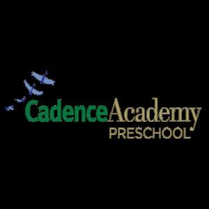 Cadence Academy | Cypress, TX