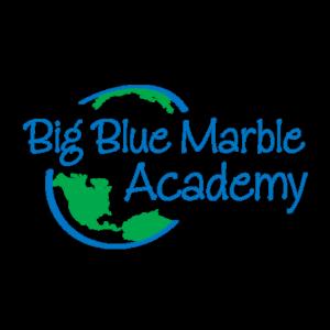 Big Blue Marble Academy | Daphne, AL