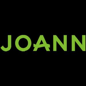 JoAnn | Shawnee, OK