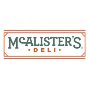 McAlister's Deli | Grovetown, GA