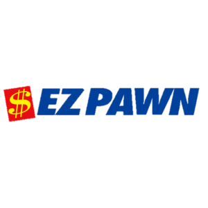 EZPAWN | Lyons Ave | Houston, TX