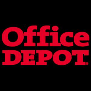 Office Depot | Mesquite, TX