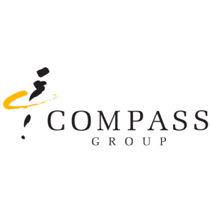 Compass Group North America | Colorado Springs, CO