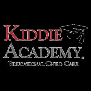 Kiddie Academy | Middletown, DE