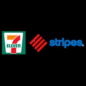 7-Eleven (Stripes) | Cuero, TX