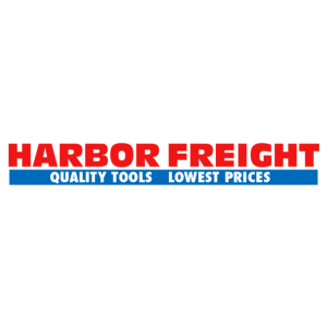 Harbor Freight | Gallatin, TN