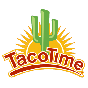 TacoTime | Ontario, OR