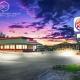 Burger King Triple Net Lease