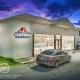 convenience store net lease