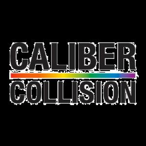 Caliber Collision Anchored Center | Decatur, GA