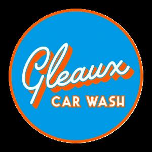 Gleaux Car Wash | Tyler, TX
