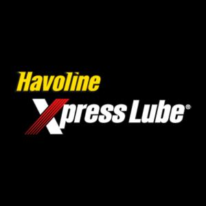 Havoline Xpress Lube | Smyrna, GA