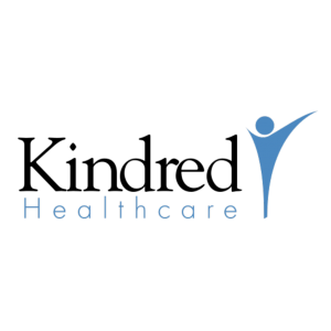 Kindred Healthcare Inc.   Savannah, GA
