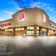 Walgreens Net Lease Property