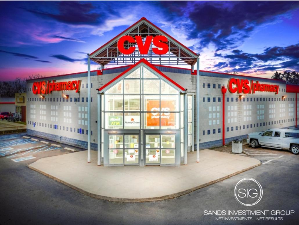 CVS Pharmacy | Muncie, IN