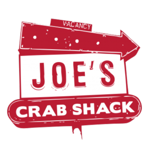 Joe's Crab Shack | Morrow, GA