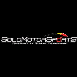 Solo Motorsports | Alpharetta, GA