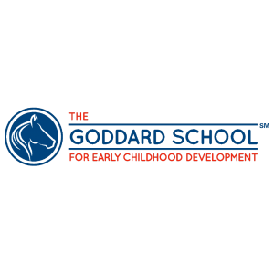 The Goddard School | Concord, NC
