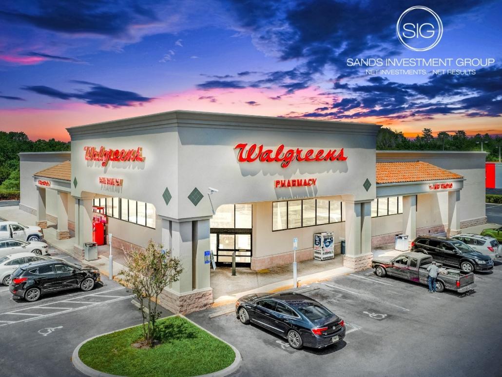 Walgreens | Orlando, FL