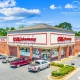 CVS Pharmacy Absolute NNN Lease
