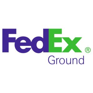 FedEx Ground | Cody, WY