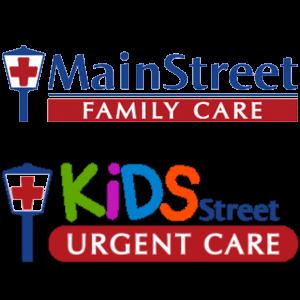 MainStreet Family Care & KidsStreet Urgent Care | Mobile, AL