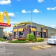 McDonald's Net Lease