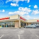 strip center for sale