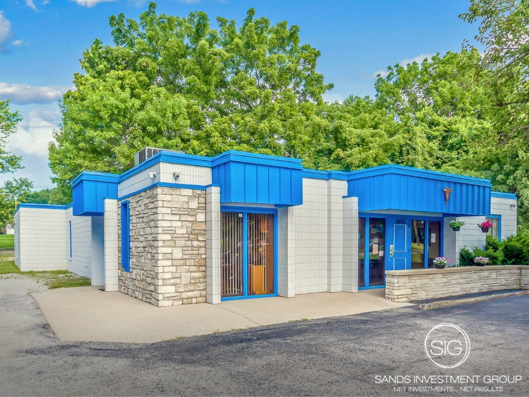 NVA Grant Avenue Pet Hospital | Springfield, MO